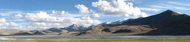 800px-Ladakh_panorama